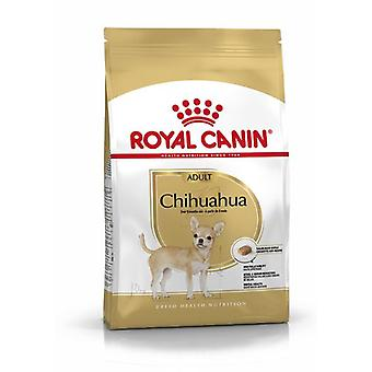 Royal Canin Hondenvoer Chihuahua Adult (Honden , Voeding , Droogvoer)