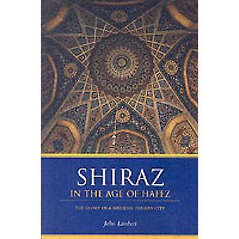 Shiraz Hafez - Glory ritarikatu Persian j ikä