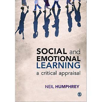 Soziale und emotionale lernen - eine kritische Würdigung von Neil Humphrey