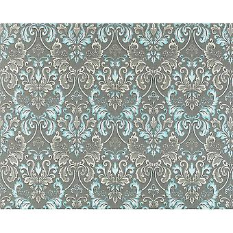 Non-woven wallpaper EDEM 966-27