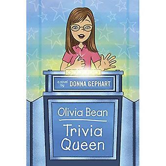 Olivia Bean, reine de Trivia