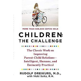 Children: the Challenge (Plume)