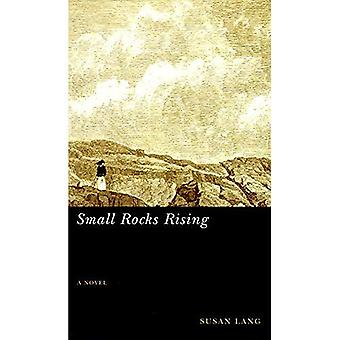 Small Rocks Rising: A Novel (Western Literature) (Western Literature Series)