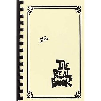 Das echte Buch