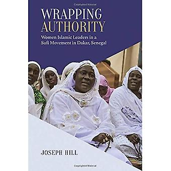 Wrapping Authority
