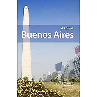 Buenos Aires (Innercities Cultural Guides)