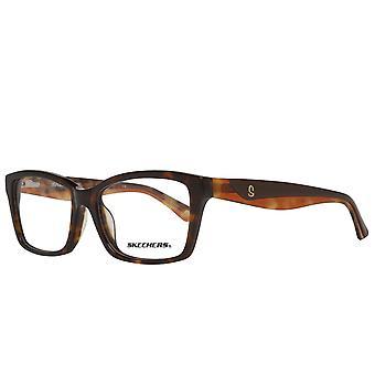 Skechers Optical Frame SE2100 51 T12