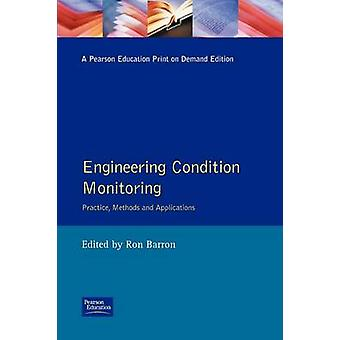 Engineering Condition Monitoring by Barron & Ron