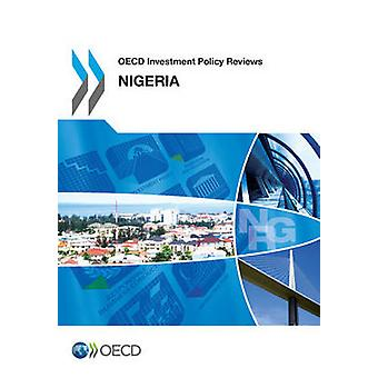 OECD Investment Policy Reviews Nigeria 2015 by OECD