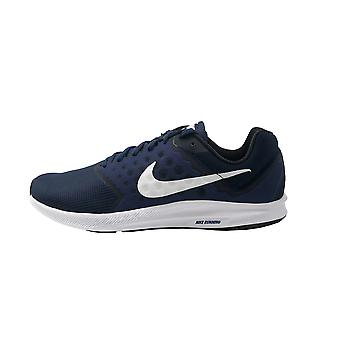 Nike downshifter 7 852459 400 Mens formadores
