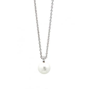 Xenox Damenkette Pearl (XS5194)