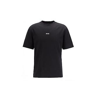 Hugo Boss Casual Hugo Boss Teepaper T-Shirt