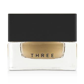 THREE Complete Harmony Foundation SPF 35 PA+++ - # 203 28g/0.98oz