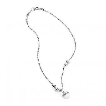 Miss Sixty Boule Necklace SMQI02