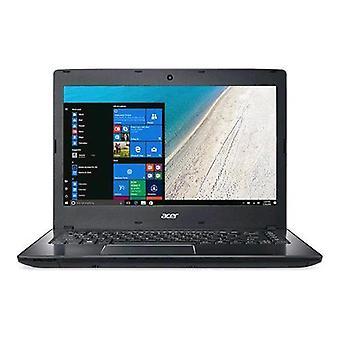 Acer tmp249-g2-m-314y 14
