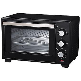 Mini oven electric COMELEC HO2001 20 L 1500W