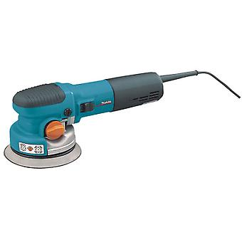 Makita BO6040 Sander Random Orbit Dual Action 150 Mm 750W