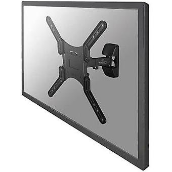 TV wall mount 58,4 cm (23) - 132,1 cm (52) Swivelling/tiltable NewStar Products NM-W325BLACK
