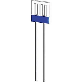 Temperature sensor Heraeus M222 -70 up to +150 °C Radial lead