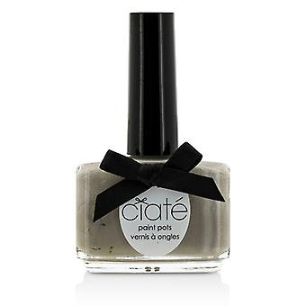 Ciate Nail Polish - Sharp Tailoring (052) 13.5ml/0.46oz