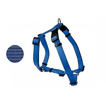 Camon Harness Nylon Navy Blue N.5 (Dogs , Walking Accessories , Harnesses)