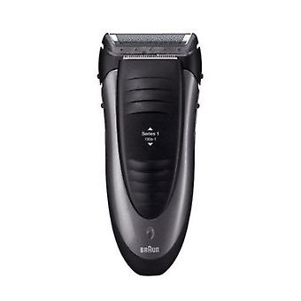 Braun Series 1 190s- One Electric Shaver (190S)