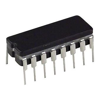 Linear IC - Analog multiplier/splitter Analog Devices AD539JDZ Analogue multiplier/divider CDIP 16