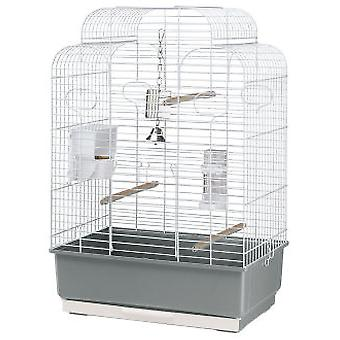 Ferplast Cage Gala (Birds , Bird Cages , Small Birds)