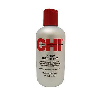 CHI Infra behandling termisk skyddande behandling 6 OZ