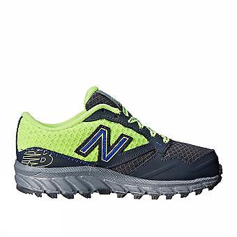 New Balance Kt690 Kt690 Ggg Jungen Moda Schuhe