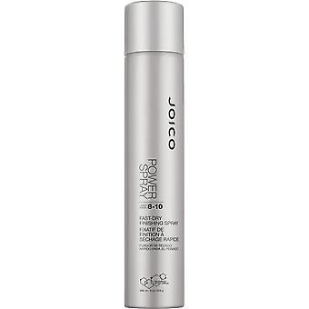 Joico Effekt Spray