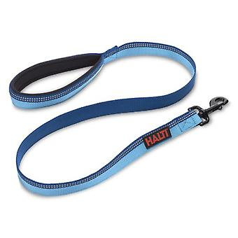 Halti Lead Correa Azul (Dogs , Collars, Leads and Harnesses , Leads)