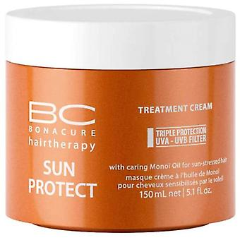 Schwarzkopf Professional  Bonacure Sun Protect Treatment 150 ml