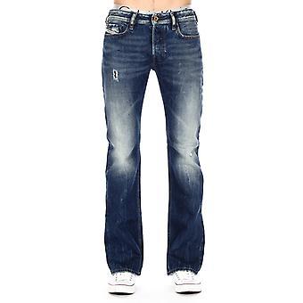Diesel Zatiny 0885W Jeans