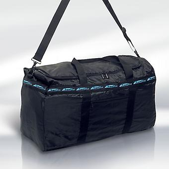 Drop-down bag 60 litres. (XXL Folding Bag)