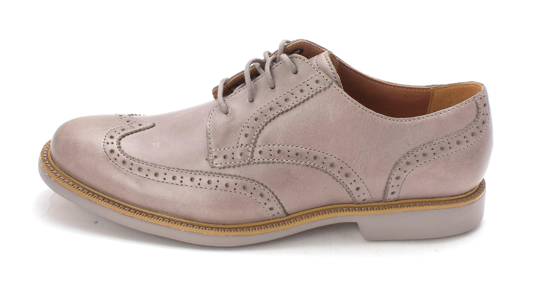 Cole Haan Mens grande Jones ala Lace Up Oxfords Dress