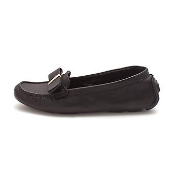 Cole Haan Womens Shelby stängd tå