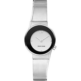 Danish design ladies watch IV62Q1147