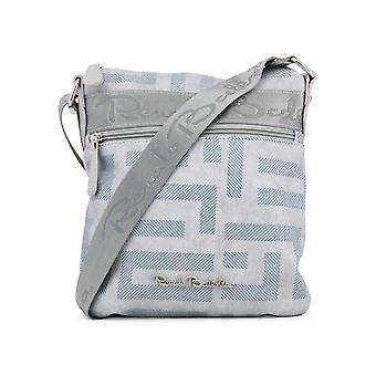 Renato Balestra Women Crossbody Bags Grey