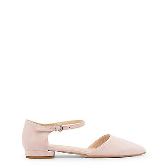 Made in Italia Women Ballet flats Pink