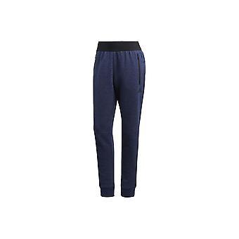 Adidas W ID stadion PT CF0337 universal alle år kvinder bukser