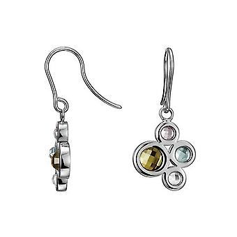 ESPRIT women's earrings stainless steel shades ESER11085A000