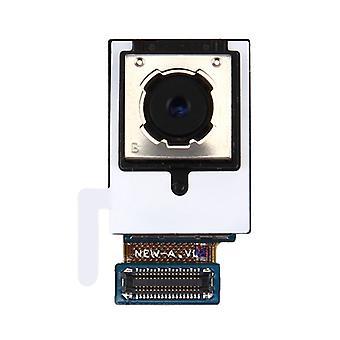Kamera cam Flex for Samsung Galaxy A5 2016 A510F udskiftning kamera Flex kabel