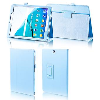 Cover light blue pouch for Apple iPad Pro 10.5 2017