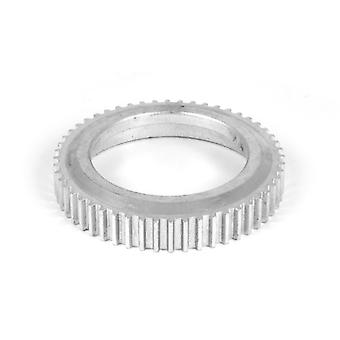 Alloy USA 11320 Tone Ring
