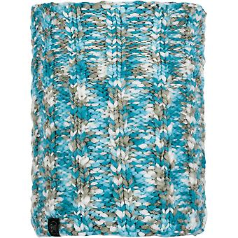 Buff Livy Knitted Neck Warmer