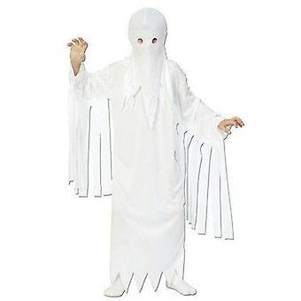Призрак Bnov Детский костюм