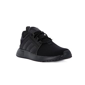 Adidas x plr j fashion sneakers