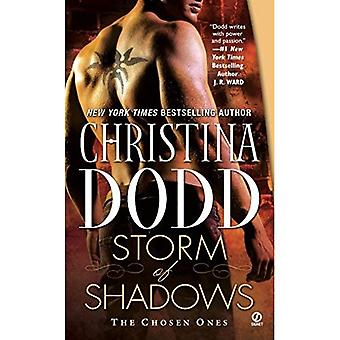 Storm of Shadows: The Chosen Ones