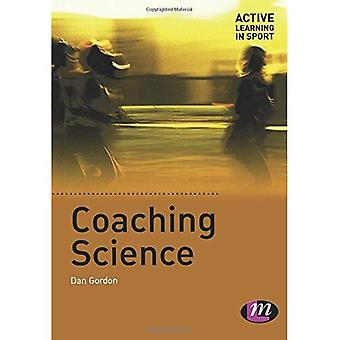 Coaching Science (Active Learning in Sport)